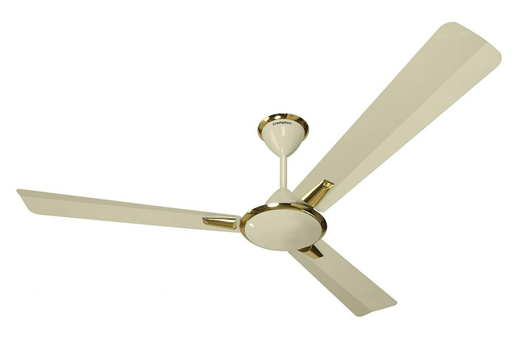finest  Ceiling Fan