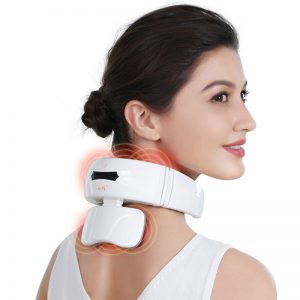 An Extraordinary Conveniences Of Using Neck Relax