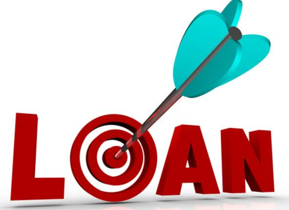 Unbound Personal Loan - Easy Finance Available At Lower Rate!