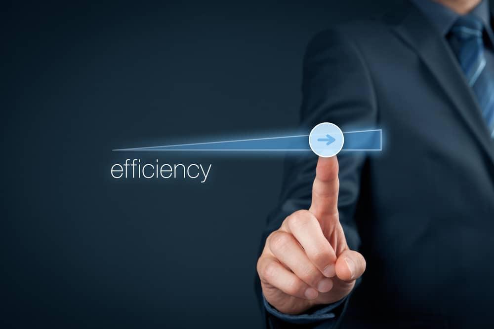 efficient-business